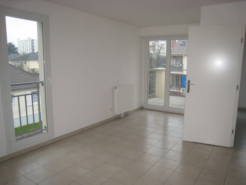 Vente de prestige appartement Andresy 259000€ - Photo 3