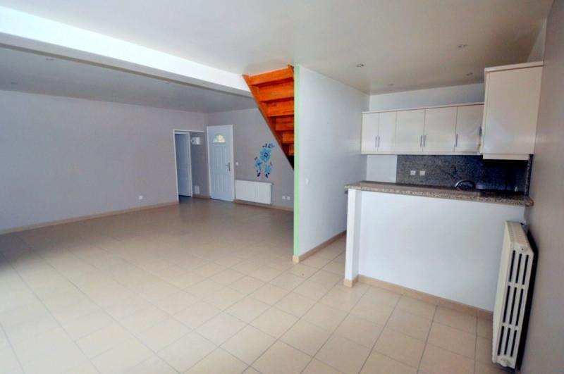Vente maison / villa Gometz la ville 289000€ - Photo 2