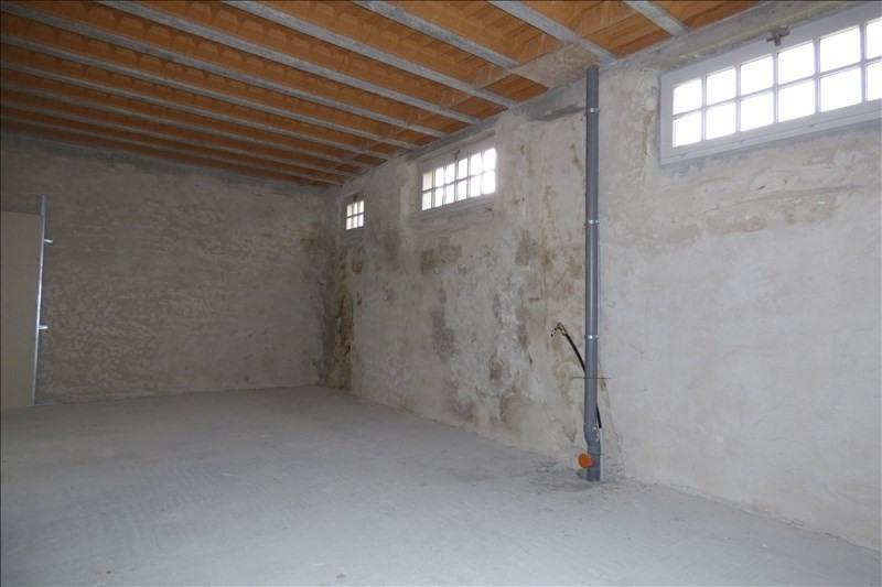 Sale loft/workshop/open plan Romans sur isere 63000€ - Picture 2