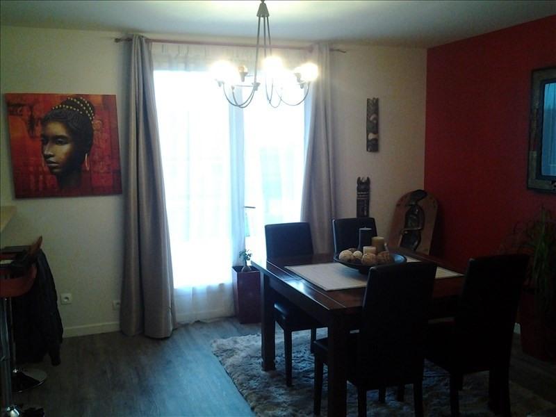 Sale house / villa Blois 207000€ - Picture 6