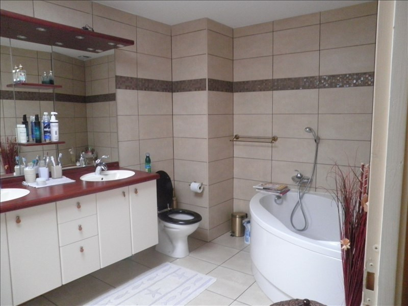 Vente maison / villa Auch 288000€ - Photo 7