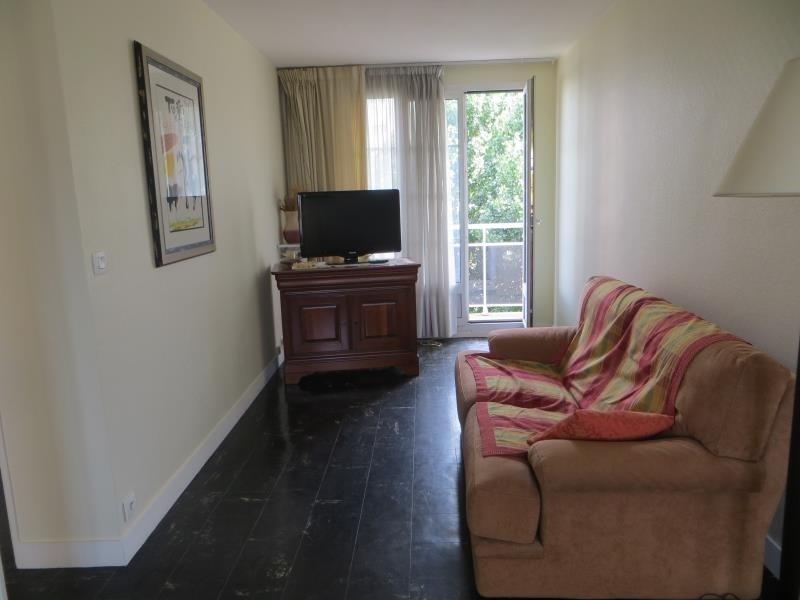 Vente appartement Issy les moulineaux 425000€ - Photo 6