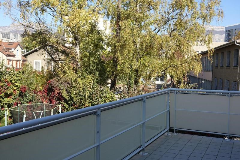 Location appartement Grenoble 990€ CC - Photo 5
