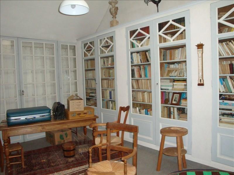 Vente de prestige maison / villa Nort sur erdre 490000€ - Photo 9
