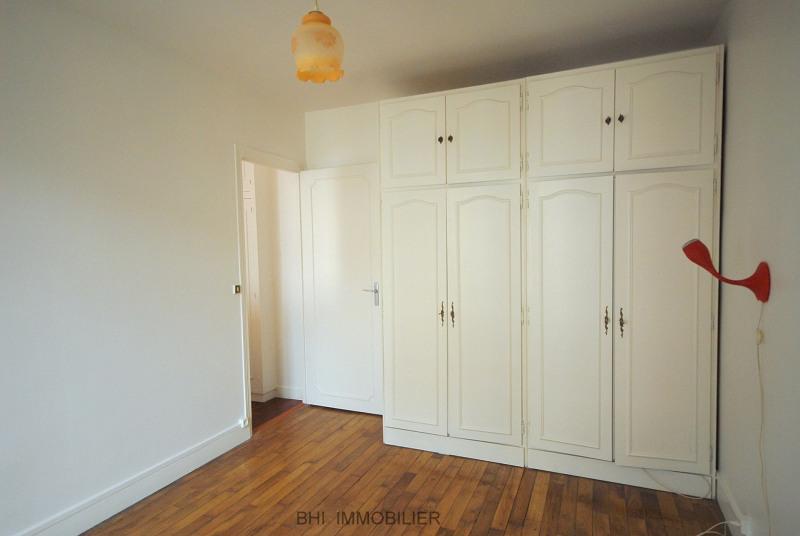 Sale apartment Vincennes 268000€ - Picture 9