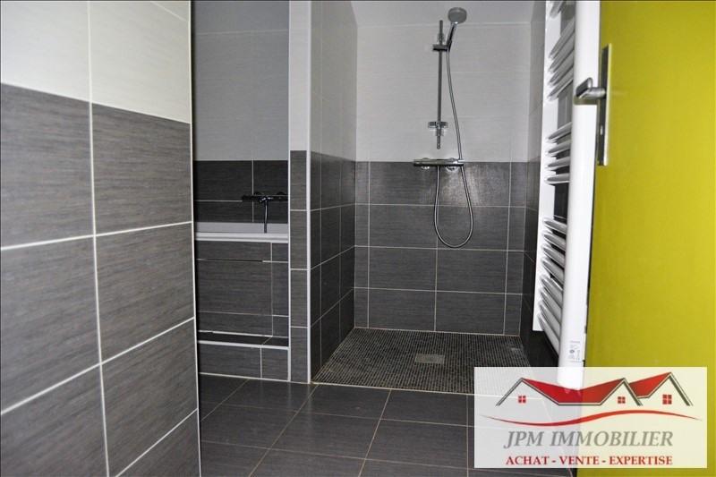 Vendita appartamento Cluses 117000€ - Fotografia 5