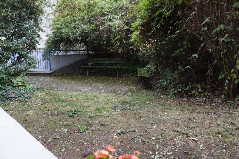 Vente appartement Lyon 3ème 219000€ - Photo 1
