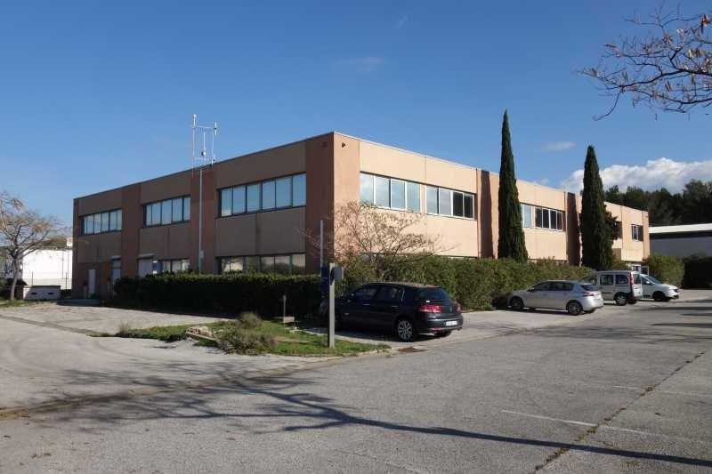 Location Bureau La Garde 0