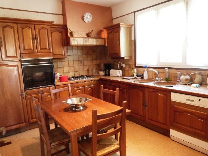 Vente maison / villa L union 367500€ - Photo 3