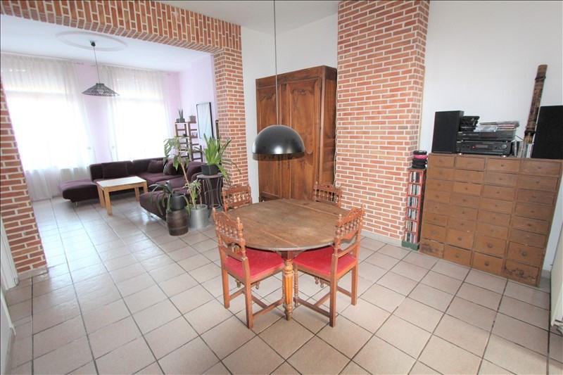 Sale house / villa Douai 149000€ - Picture 2