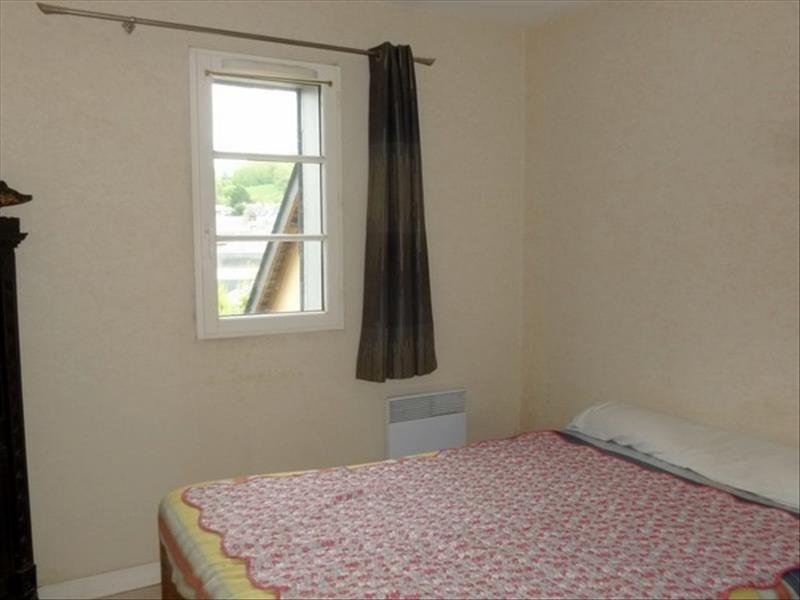 Vente appartement Honfleur 230000€ - Photo 5
