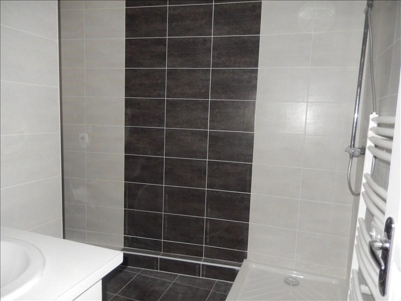 Rental apartment Costaros 451,75€ +CH - Picture 3