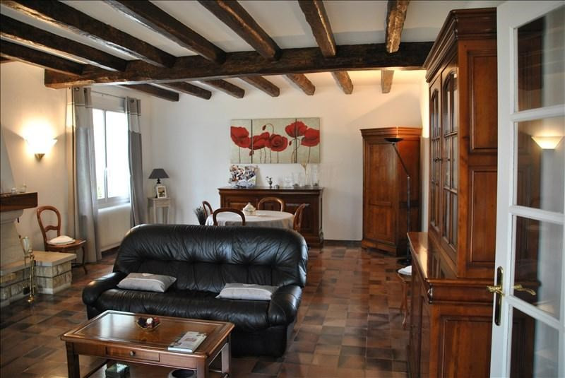 Sale house / villa Montereau fault yonne 349650€ - Picture 3