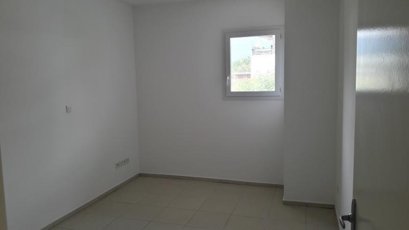 Vente appartement St paul 156811€ - Photo 6