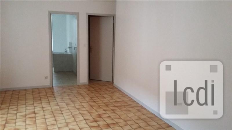 Location appartement Ligny-en-barrois 455€ CC - Photo 2