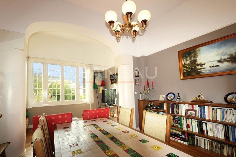 Vente de prestige appartement Juan-les-pins 350000€ - Photo 5