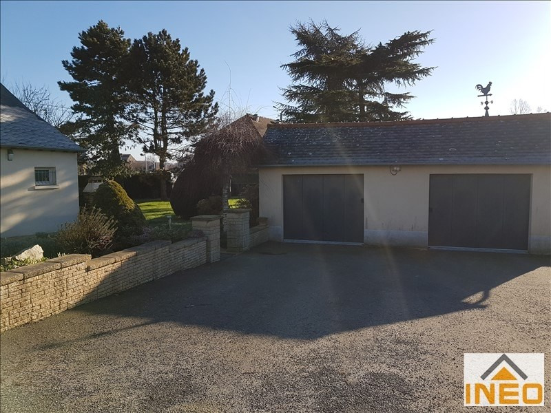 Vente maison / villa Montauban 172425€ - Photo 2
