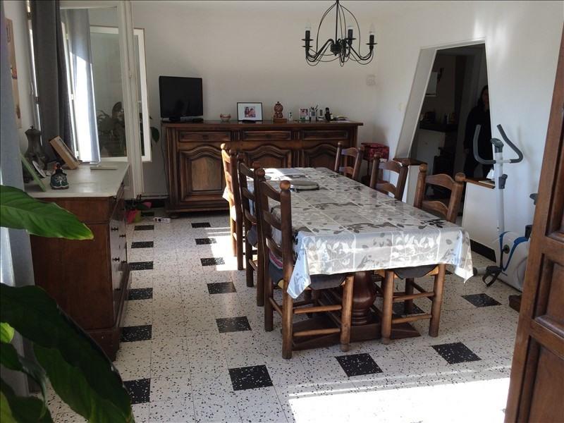 Sale house / villa Pezenas 199000€ - Picture 3