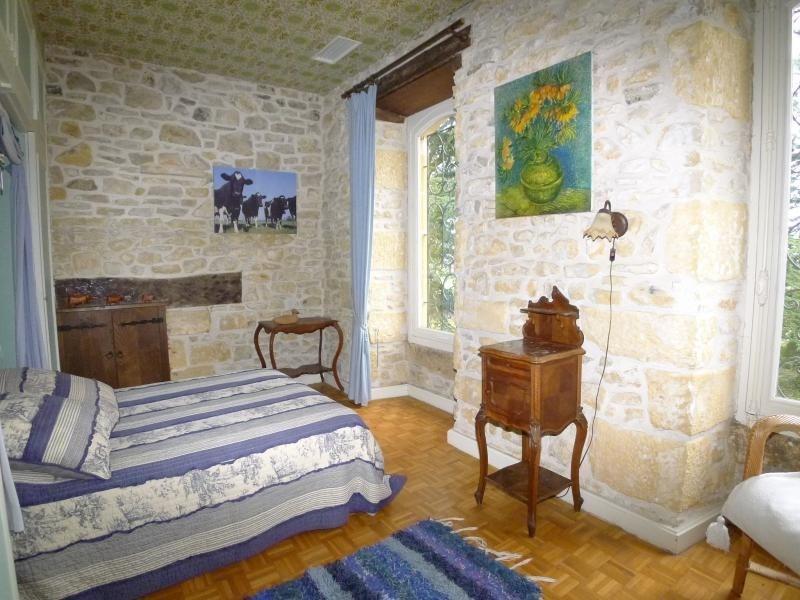 Vente de prestige maison / villa St raphael 577500€ - Photo 10