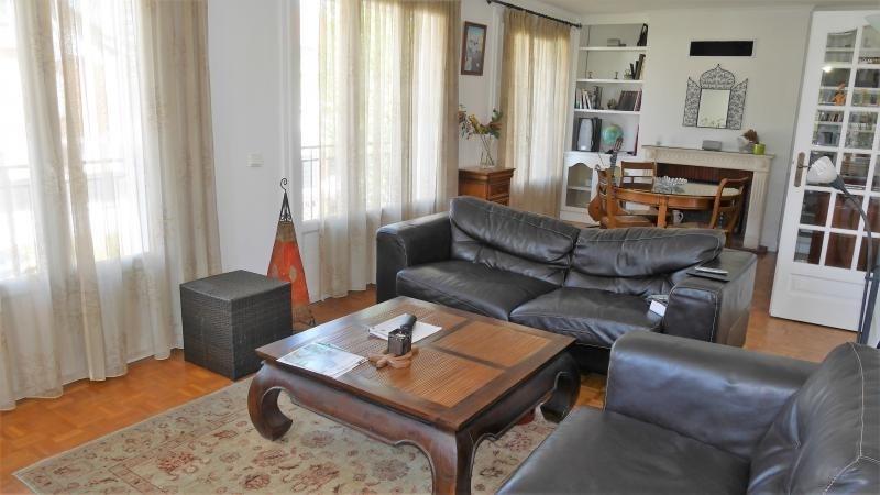Sale house / villa Bry sur marne 680000€ - Picture 3