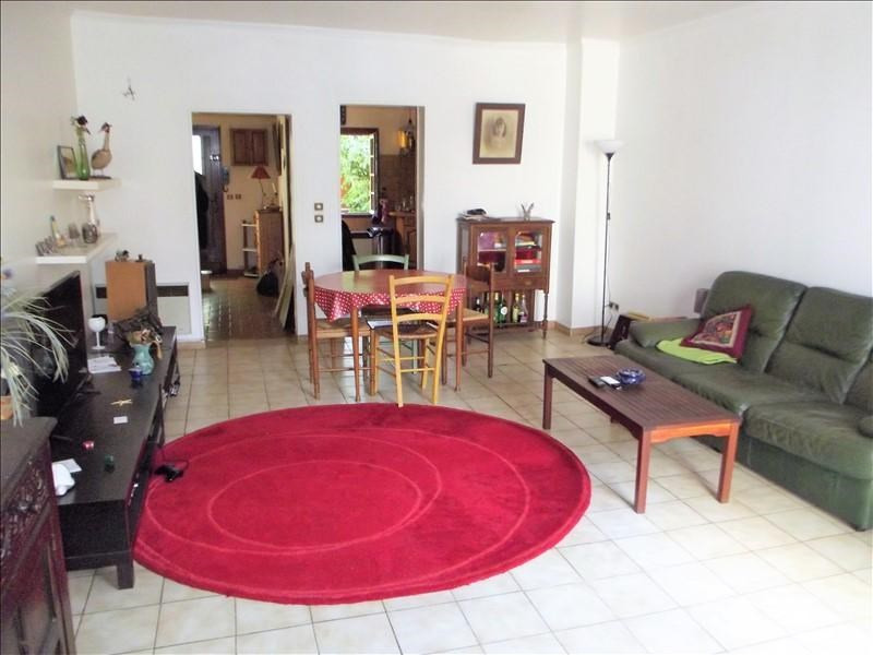 Vente maison / villa Romainville 449 000€ - Photo 1