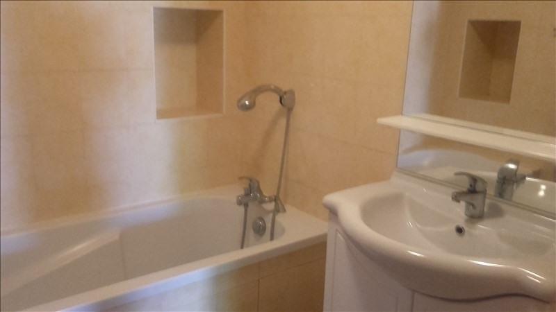 Location appartement Salon de provence 576€ CC - Photo 7