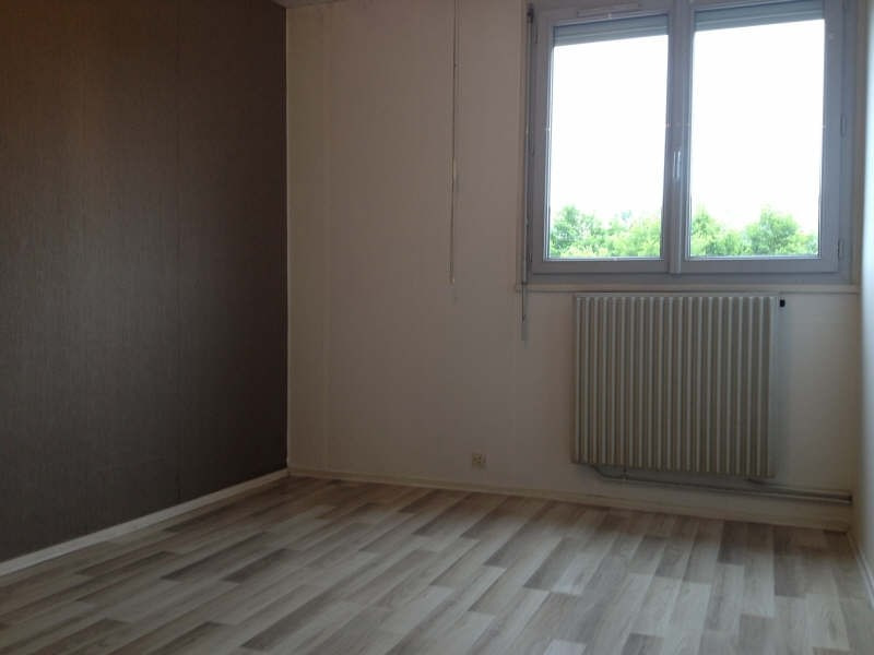 Location appartement Poitiers 403€ CC - Photo 3
