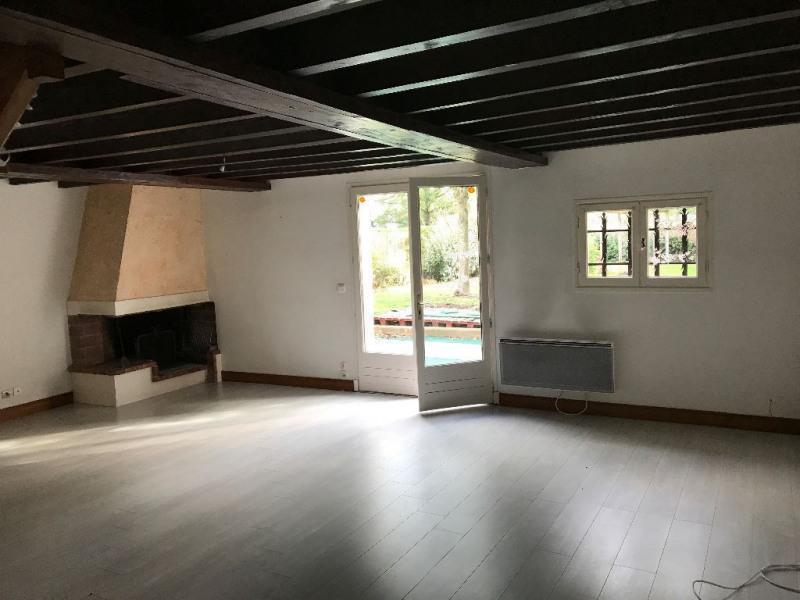 Sale house / villa Toulouse 450000€ - Picture 2