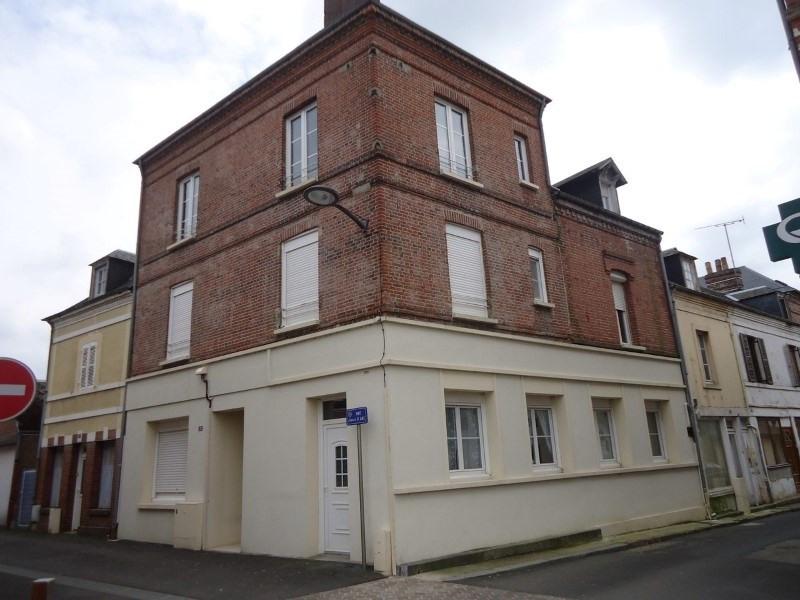 Location appartement Livarot 430€ CC - Photo 5