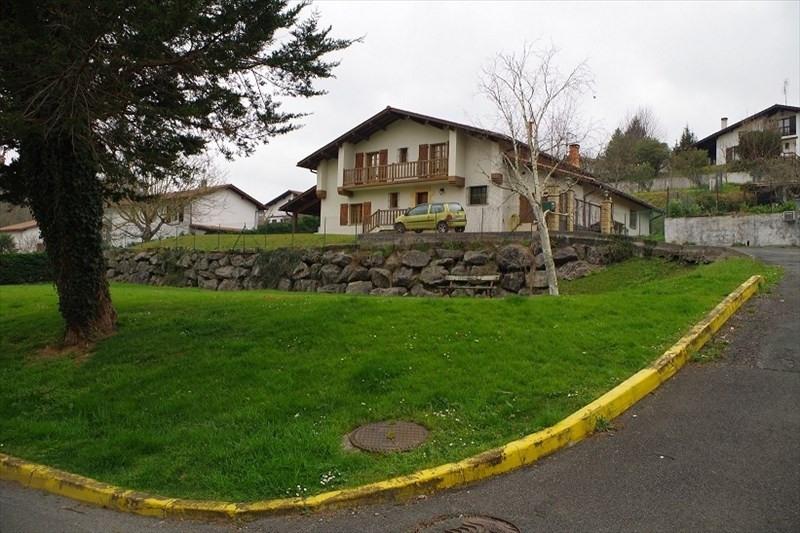 Vente de prestige maison / villa Urrugne 498000€ - Photo 3