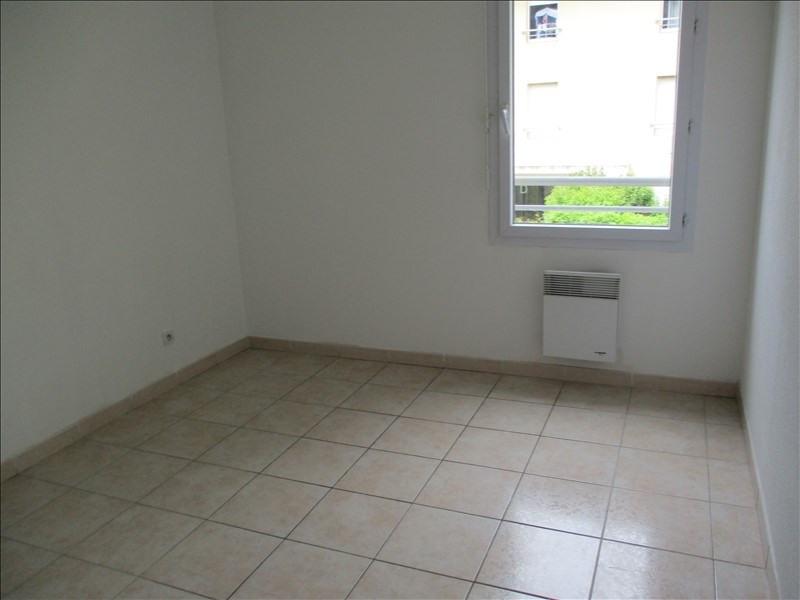 Verhuren  appartement Salon de provence 875€ CC - Foto 6