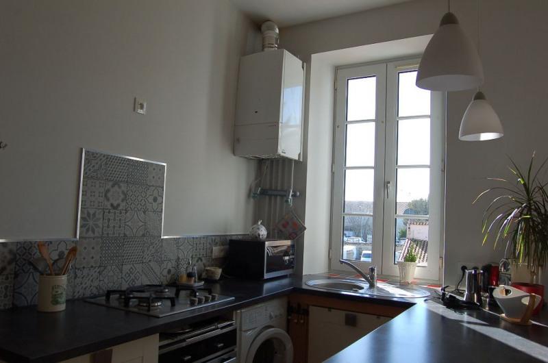 Vente appartement La rochelle 199000€ - Photo 4