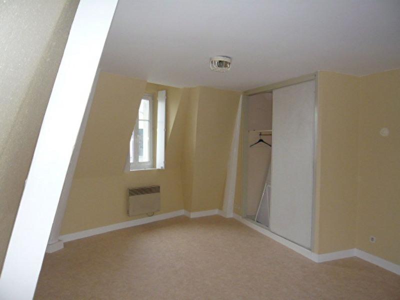 Location appartement Perigueux 236€ CC - Photo 1