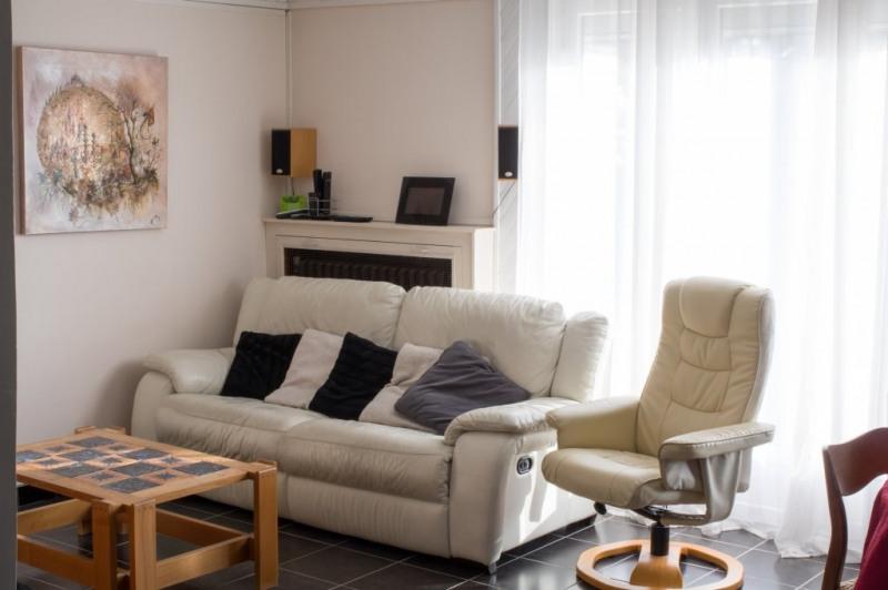 Vente maison / villa Chennevières-sur-marne 395000€ - Photo 3