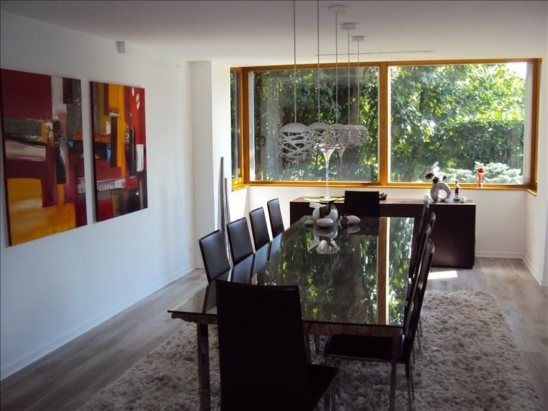 Vente appartement Illzach 370000€ - Photo 8