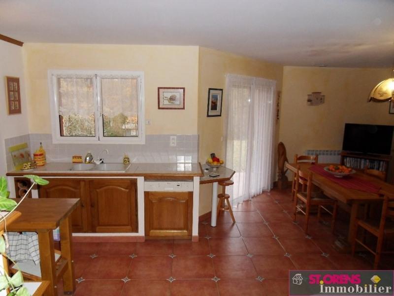 Vente de prestige maison / villa Escalquens 2 pas 592000€ - Photo 5