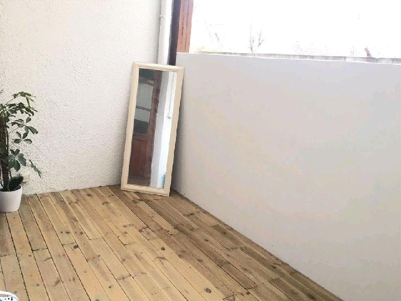 Revenda apartamento Ste genevieve des bois 151000€ - Fotografia 7