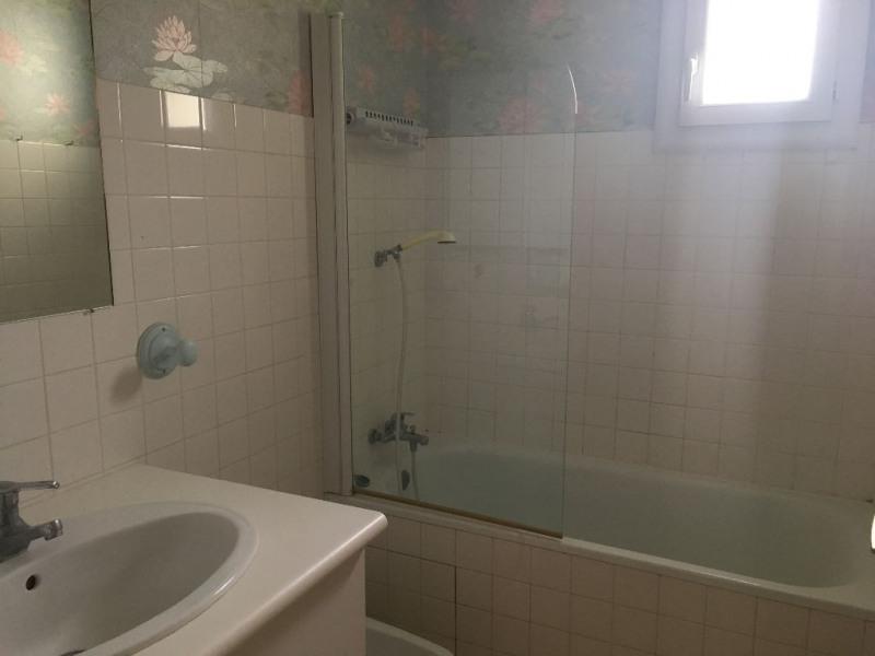 Vente appartement Royan 148400€ - Photo 5