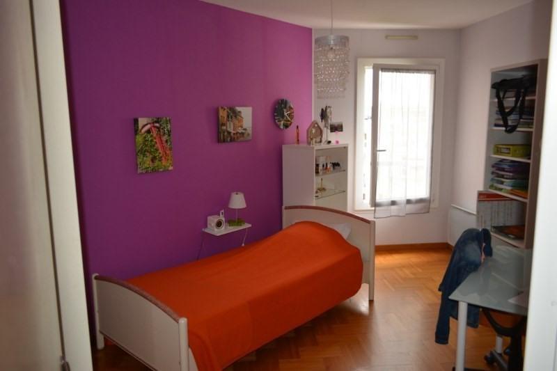 Vente appartement Lyon 8ème 187000€ - Photo 7