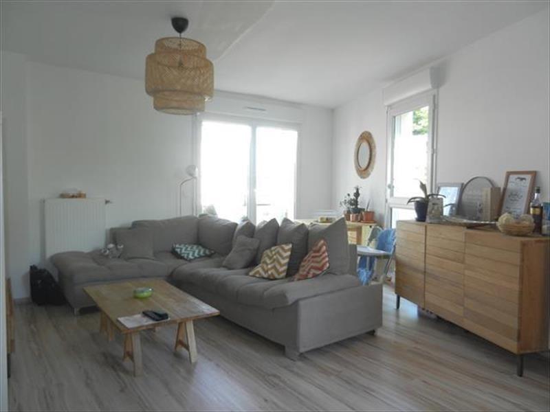 Vendita appartamento Rambouillet 264000€ - Fotografia 3