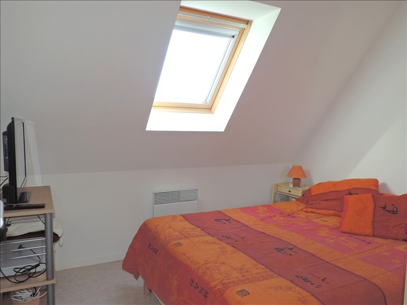 Vente maison / villa Fort mahon plage 138500€ - Photo 3