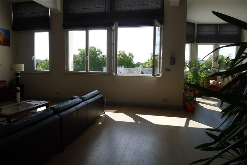 Sale apartment Orleans 549000€ - Picture 14