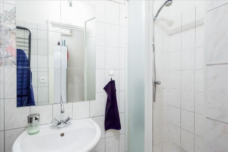 Vente appartement St mande 189000€ - Photo 8