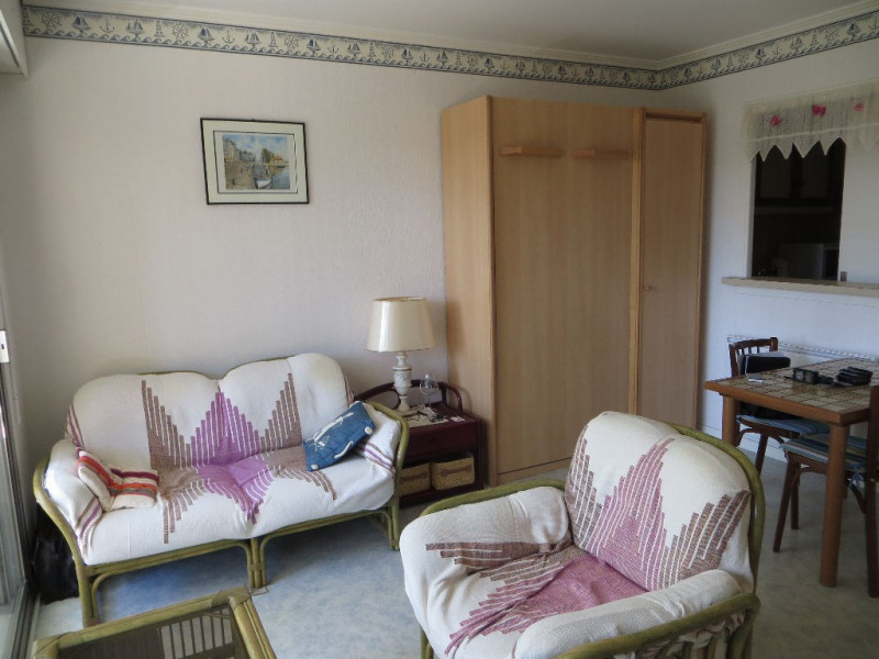 Sale apartment La baule 149 500€ - Picture 4