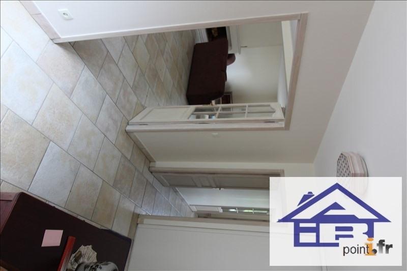 Rental house / villa L etang la ville 3600€ CC - Picture 3