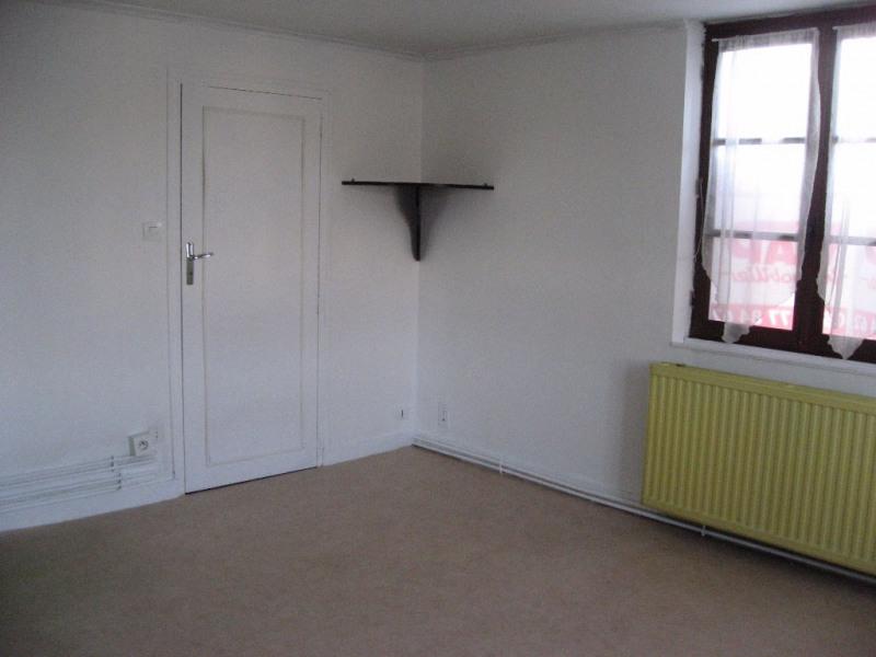 Location appartement Limoges 340€ CC - Photo 3