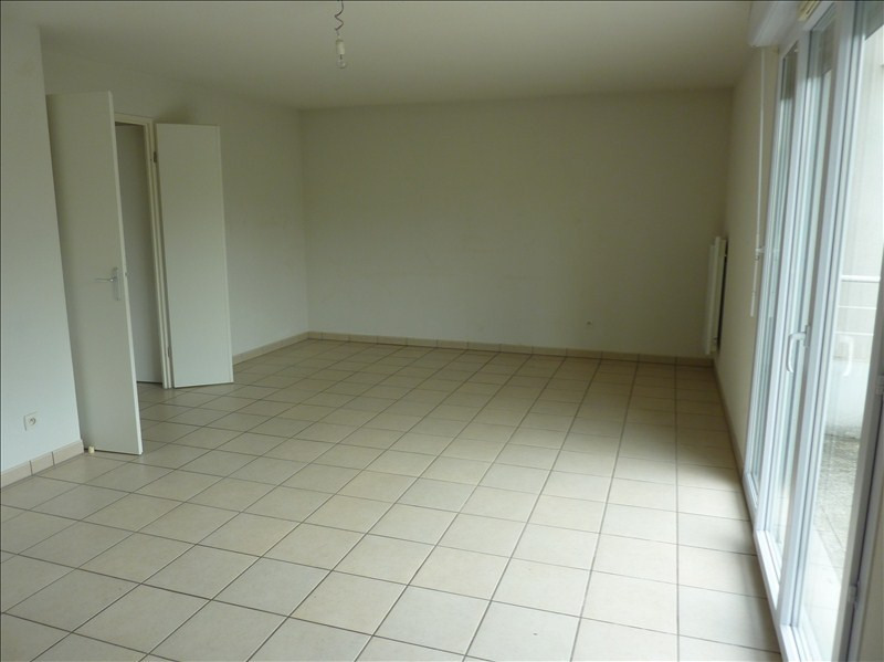 Location appartement Vendome 603€ CC - Photo 4
