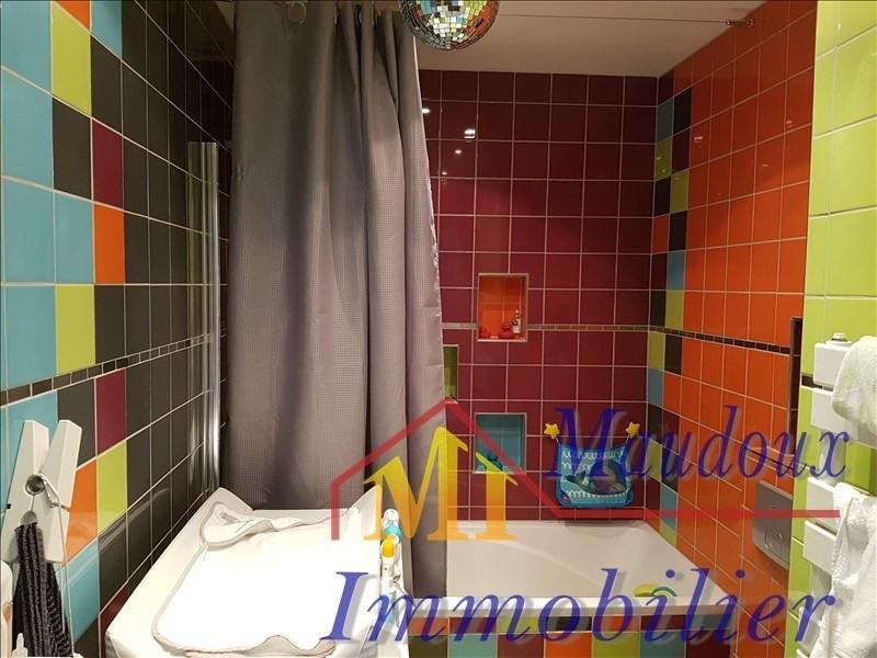 Sale house / villa Arnaville 140000€ - Picture 4