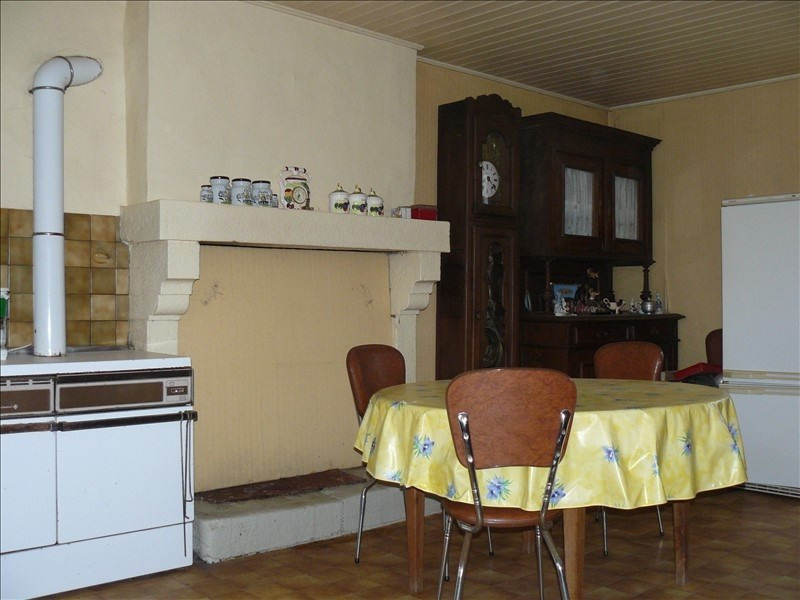 Sale house / villa Lanouee 80 250€ - Picture 13