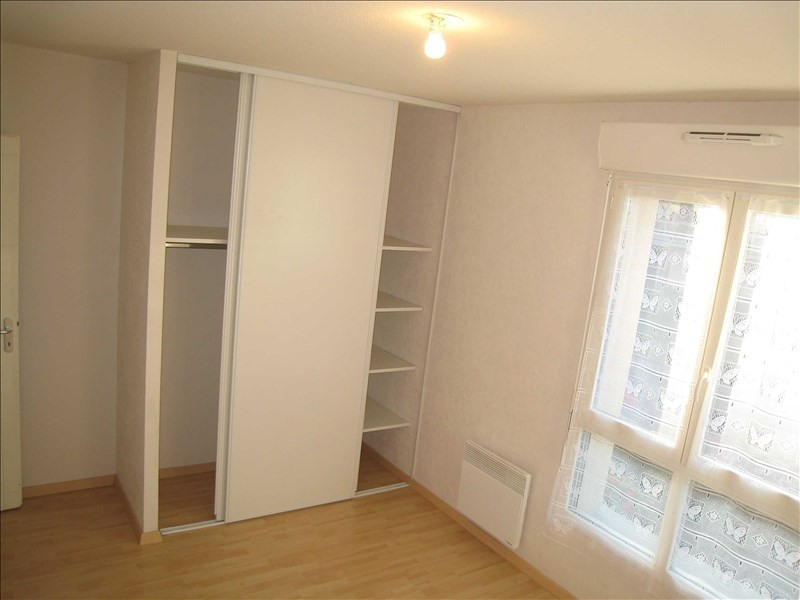 Sale apartment Vendome 133 000€ - Picture 3